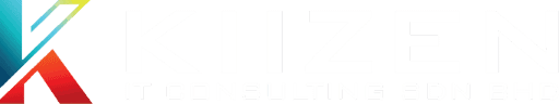 Kiizen IT Consulting